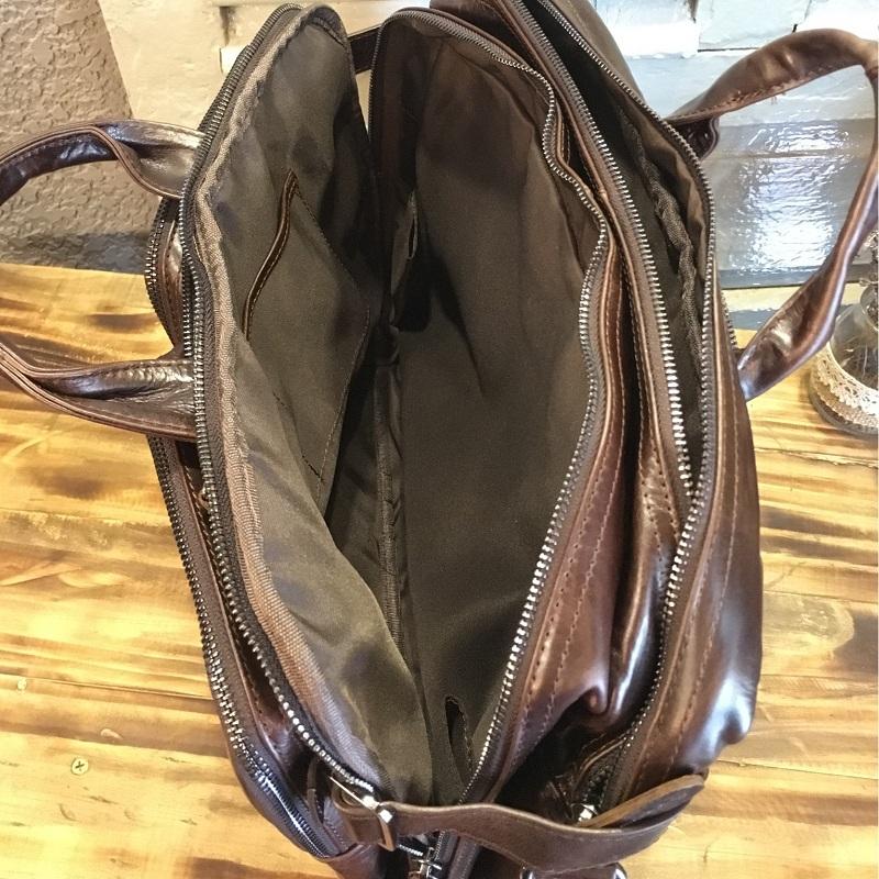 Túi xáchkết hợp balo da bò #192 đa năng tiện dụng nhỏ gọn thời trang