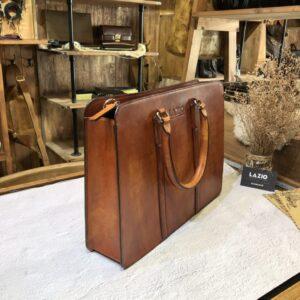 Túi xách doanh nhân da bò cao cấp 221