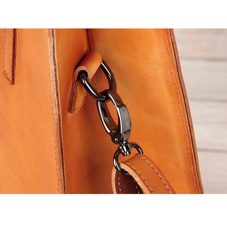 Túi xách da bò nữ công sở 539 da bò nhuộm cao cấp nữ tính công sở lịch sự