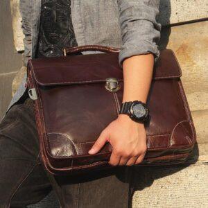 Túi xách laptop